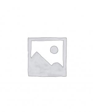 Velgtape / Reflectietape