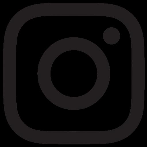 Instagram Clara Edvinsson