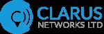 Clarus Networks Ltd