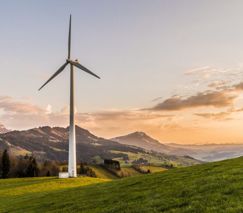 agriculture-alternative-energy-clouds-countryside-414837.jpg
