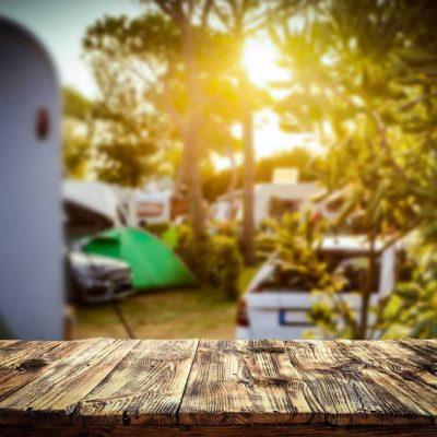 wifi-for-caravan-camp-sites-1024x683