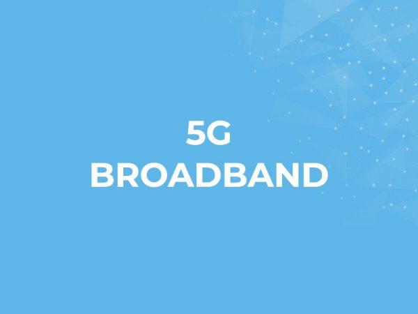 5g-business-broadband