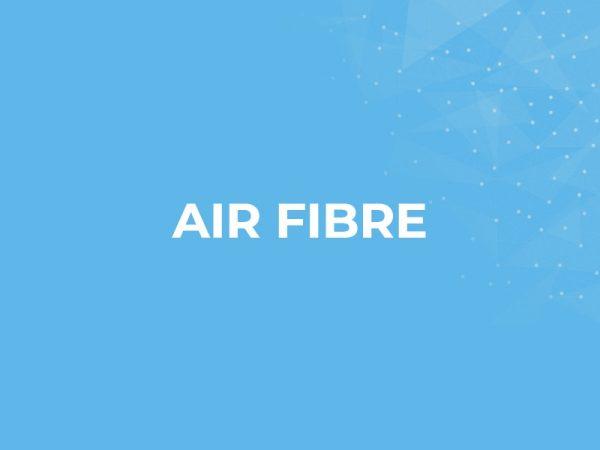 air fibre uk