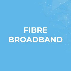 fibre broadband solutions for businesses