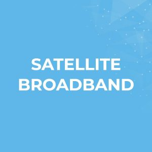satellite broadband and internet provider uk