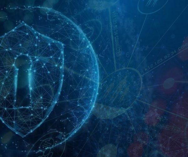 cybersecurity, digital, security