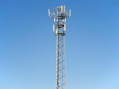 4g and 5g internet for businesses