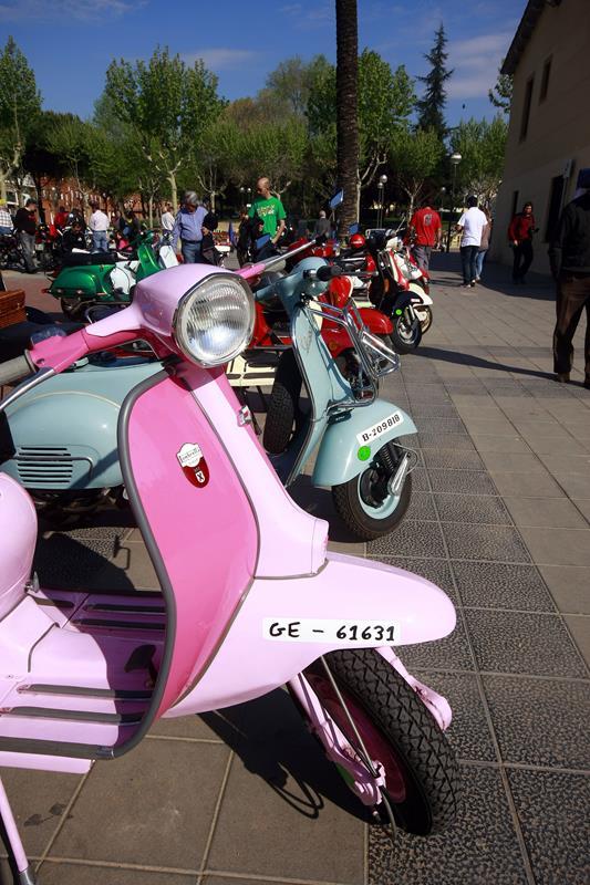 Costa Daurada per web13150115.JPG