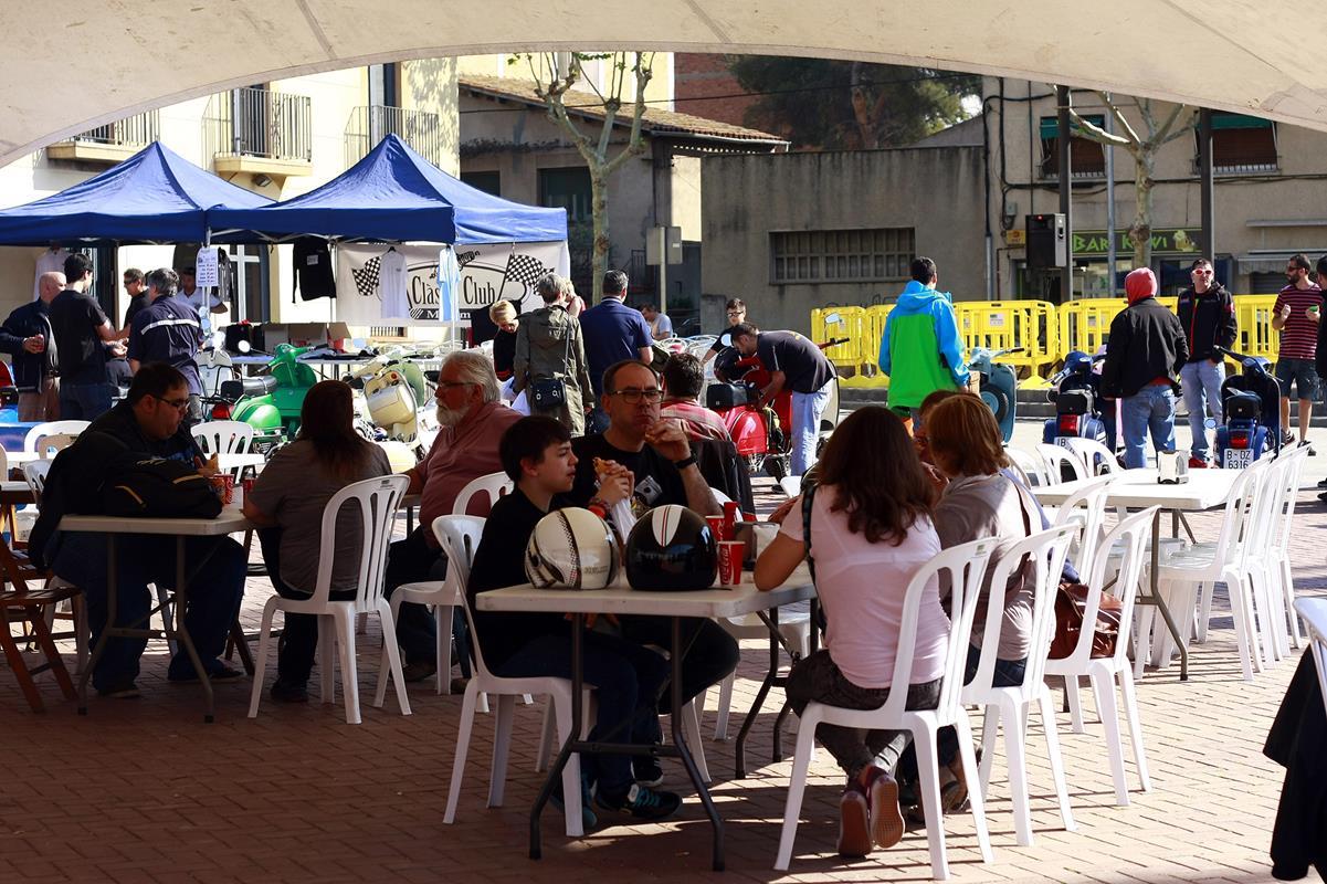 Costa Daurada per web41150115.JPG