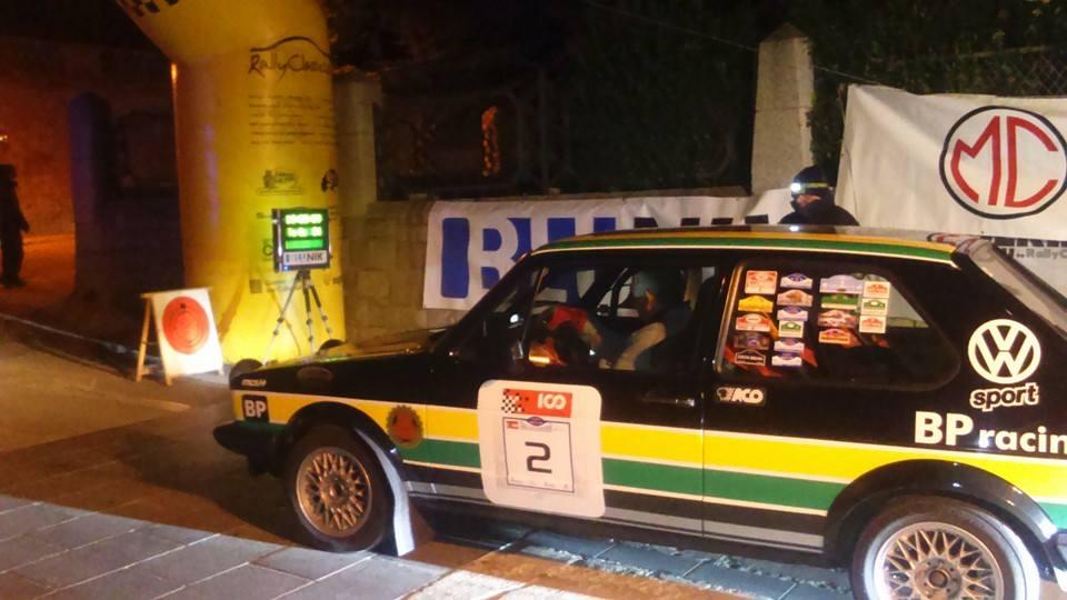 rallyhivern1.jpg