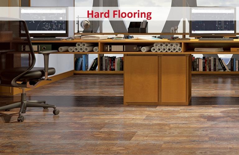 01 Intro Hard Flooring 2065x1345px