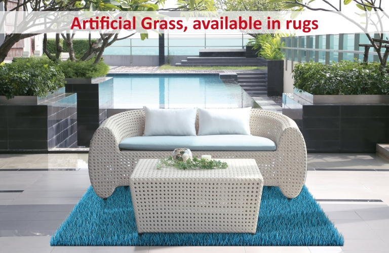 02 Intro Colourful Artificial Grass Rugs 2065x1345px