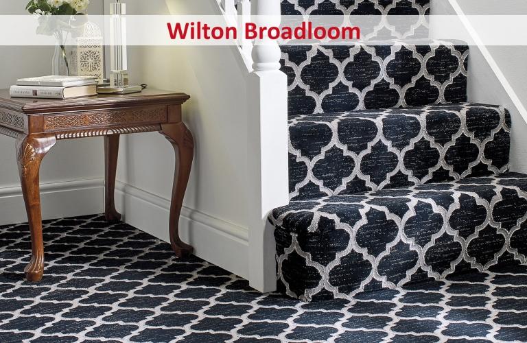 02 Intro Wilton Carpets 2065 X 1345px