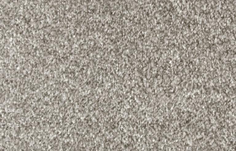 1301 Moon Grey