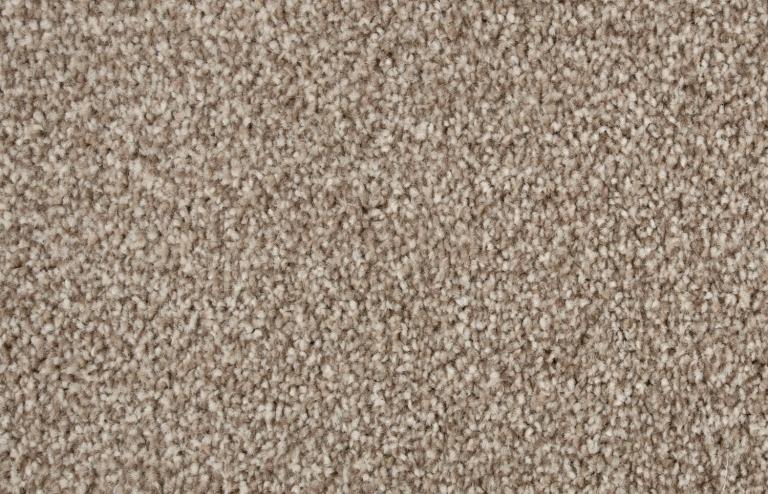 1315 Wheat