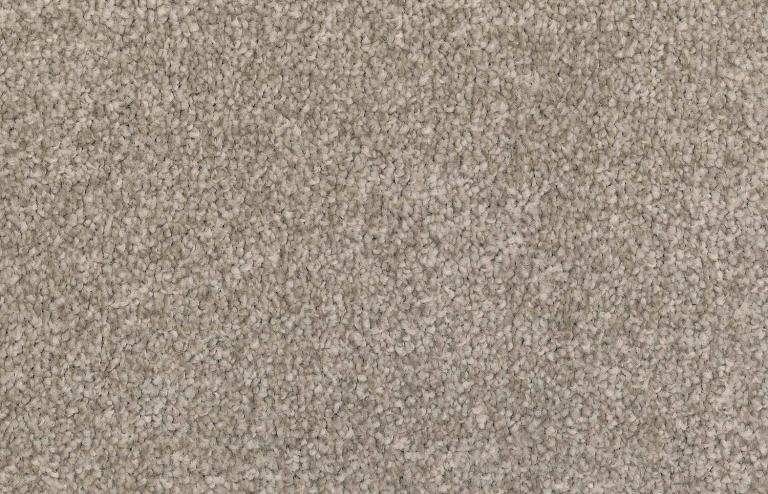 1321 Linen