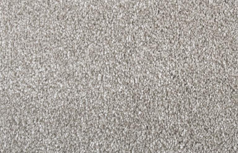 2356 Pepper Grey