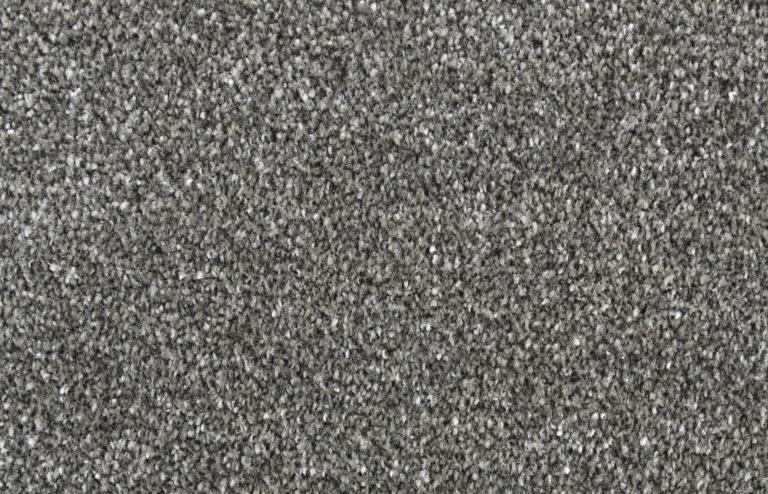 306 Grey