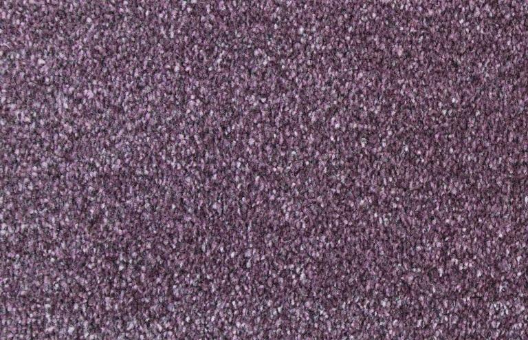 309 Lavender