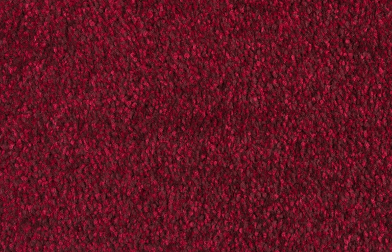 415 Scarlet