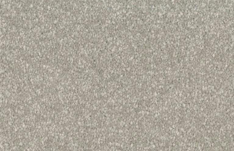 420 Silber Birch