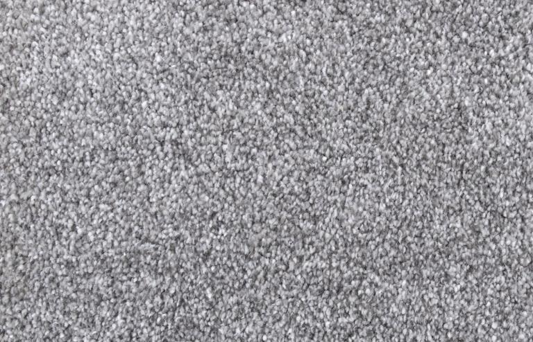 4357 Horizon Grey