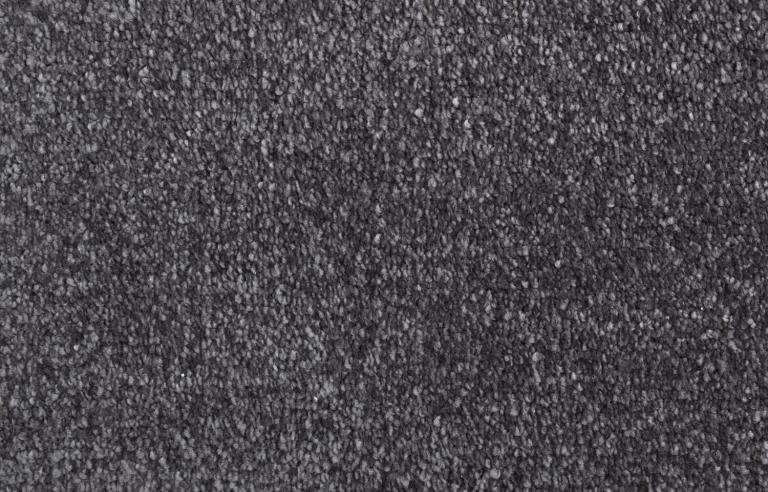 609 Black Smoke