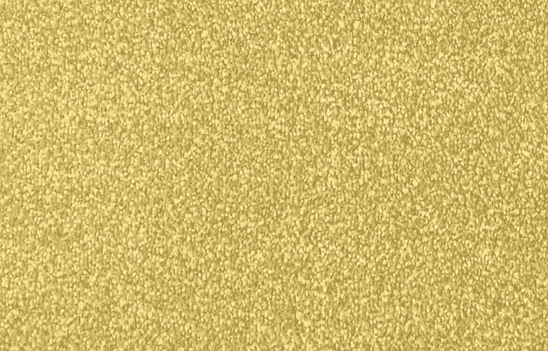 616 Honey