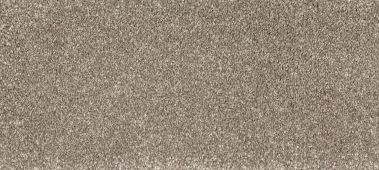 950 Moonstone