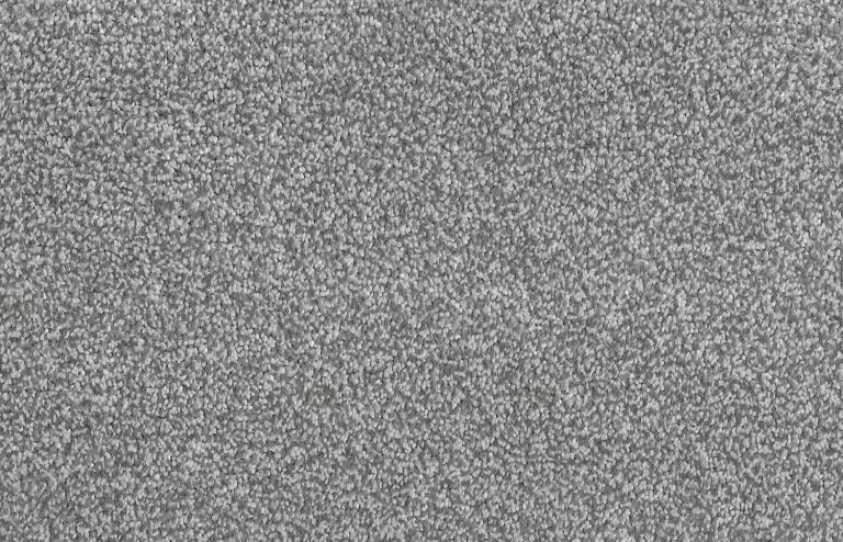 Asco 1801 Silver Lining