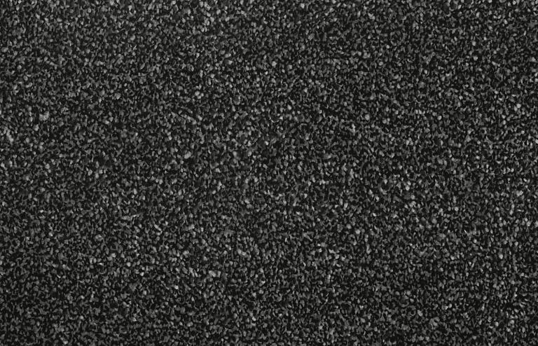 Asco 1803 Lava Stone