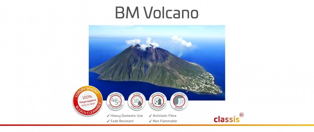 Bm Volcano Website 3000x1260px