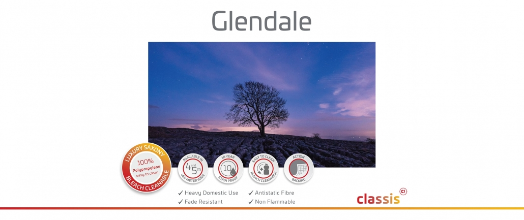Glendale Website 3000x1260px