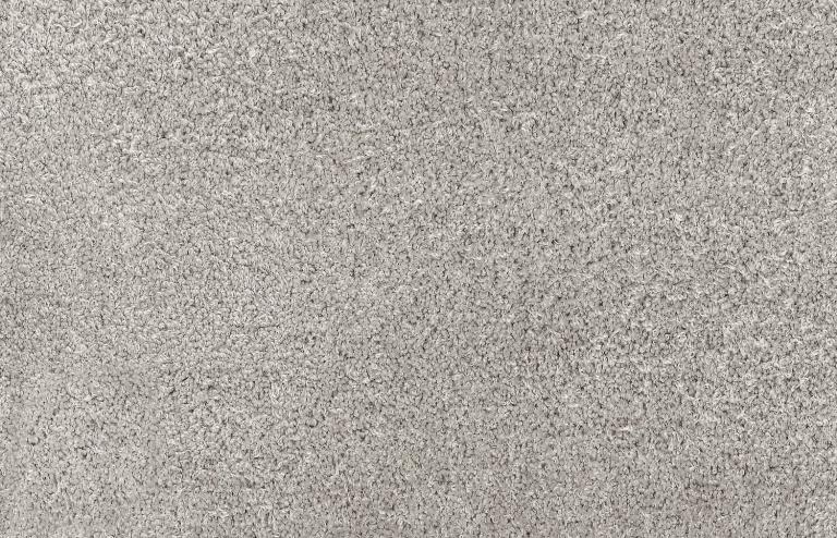 Grandeur 802 Silver Charm