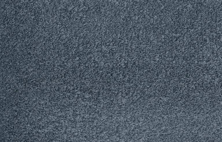 Grandeur 806 Maya Blue