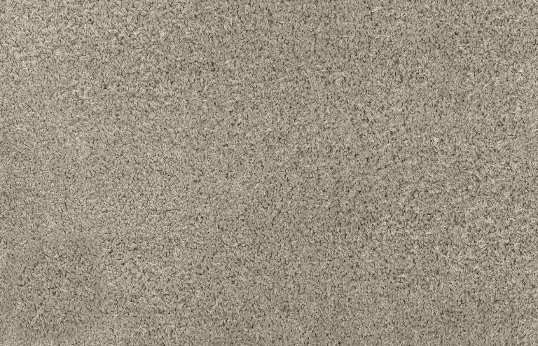 Grandeur 809 Scotch Mist