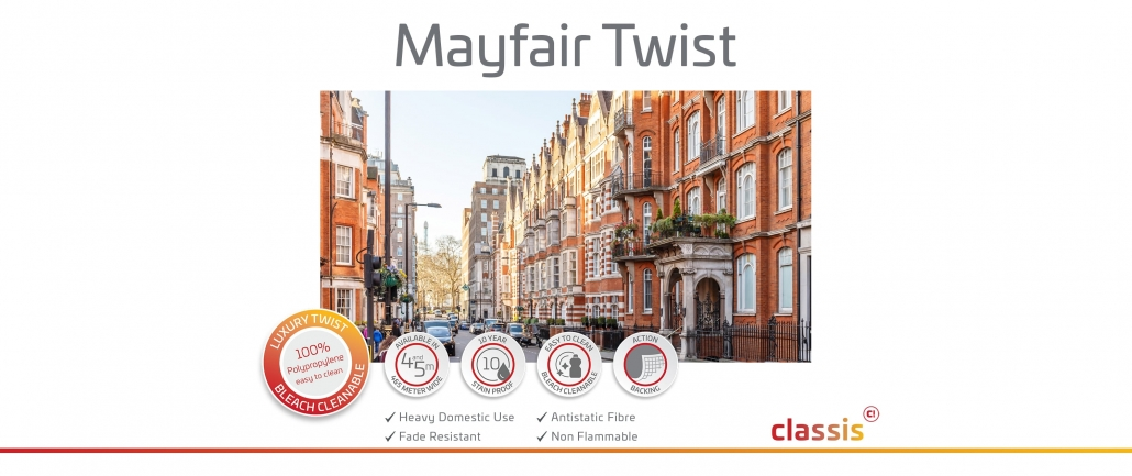 Mayfairtwist Website 3000x1260px