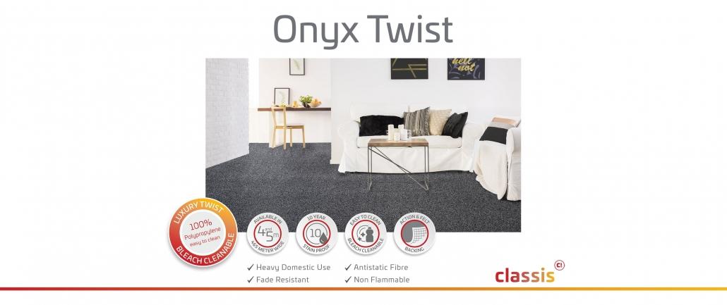 Onyxtwist Website 3000x1260px