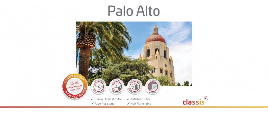 Paloalto Website 3000x1260px