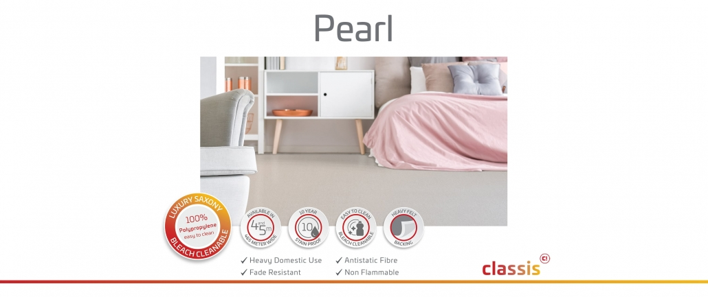 Pearl Website 3000x1260px