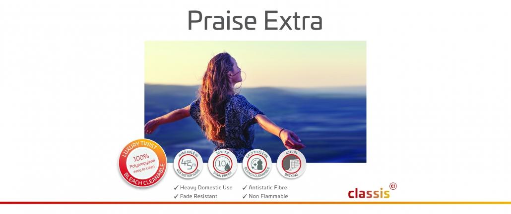 Praise Extra Website 3000x1260px