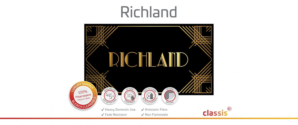 Richland Website 3000x1260px