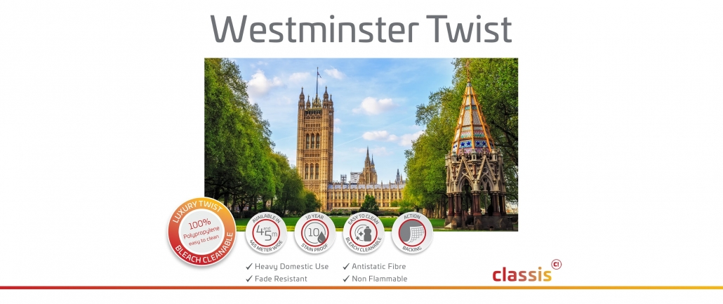 Westminstertwist Website 3000x1260px