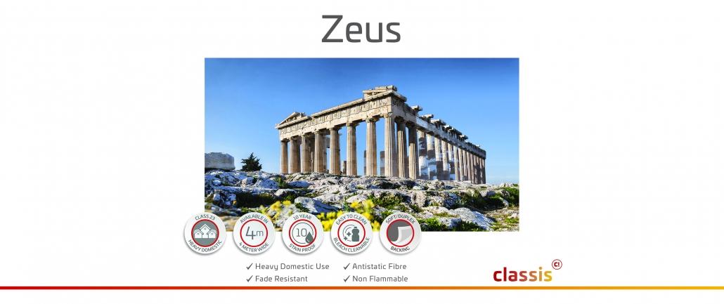 Zeus Website 3000x1260px