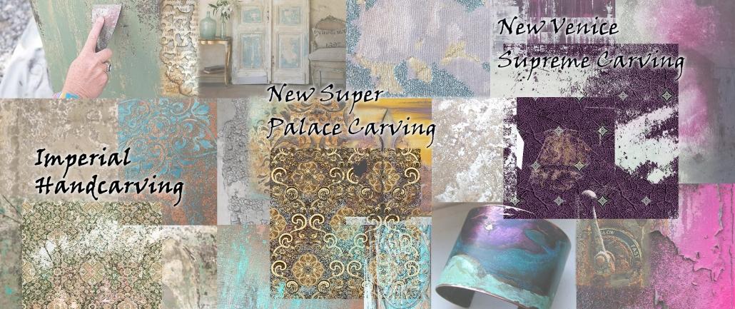 02 Imperial Hc New Spc New Venice Spc 3000 X 1260