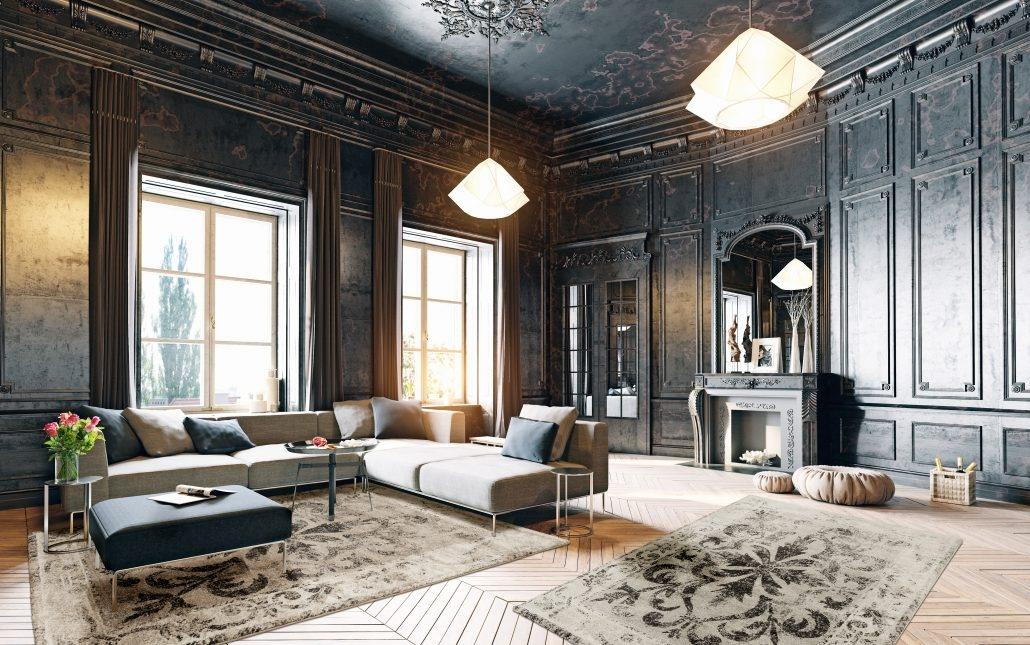 05 1274 Beige Dark Grey Room 1030x645