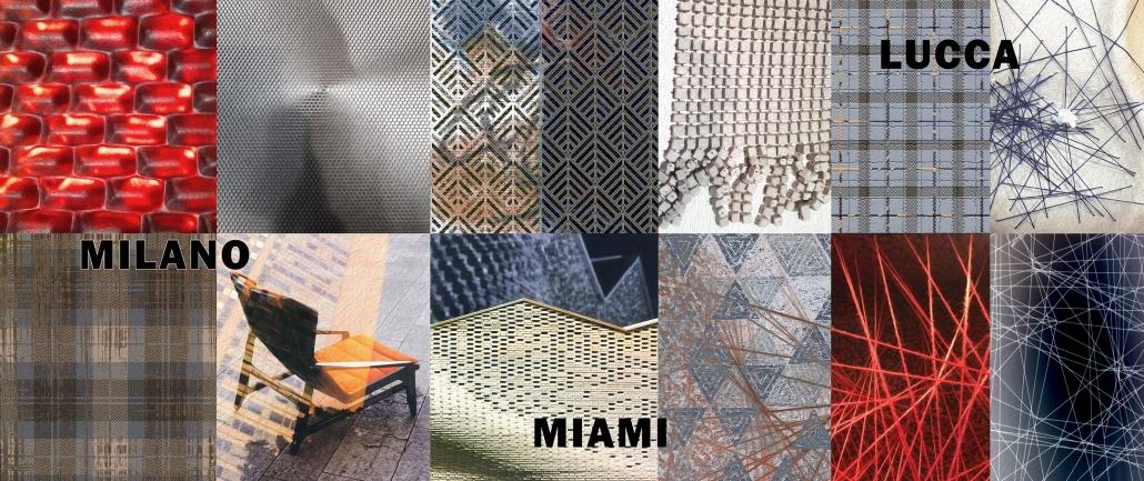 06 Lucca Milano Miami 3000 X 1260 Px