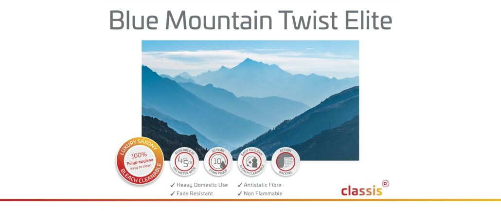 Blue Mountain Twist Elite Website 3000x1260px
