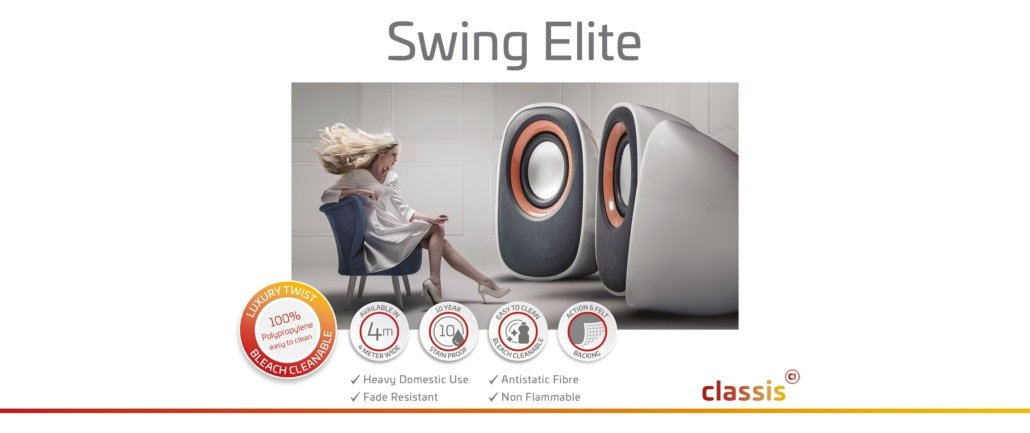 Swingelite Website 3000x1260px