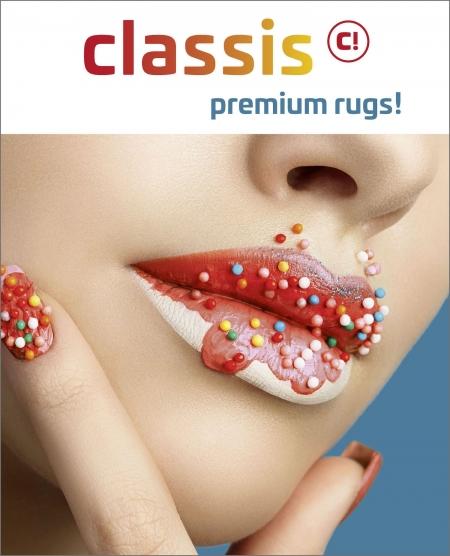 Products Intro 02 Premium Rugs